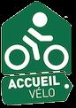 certification Loire à vélo