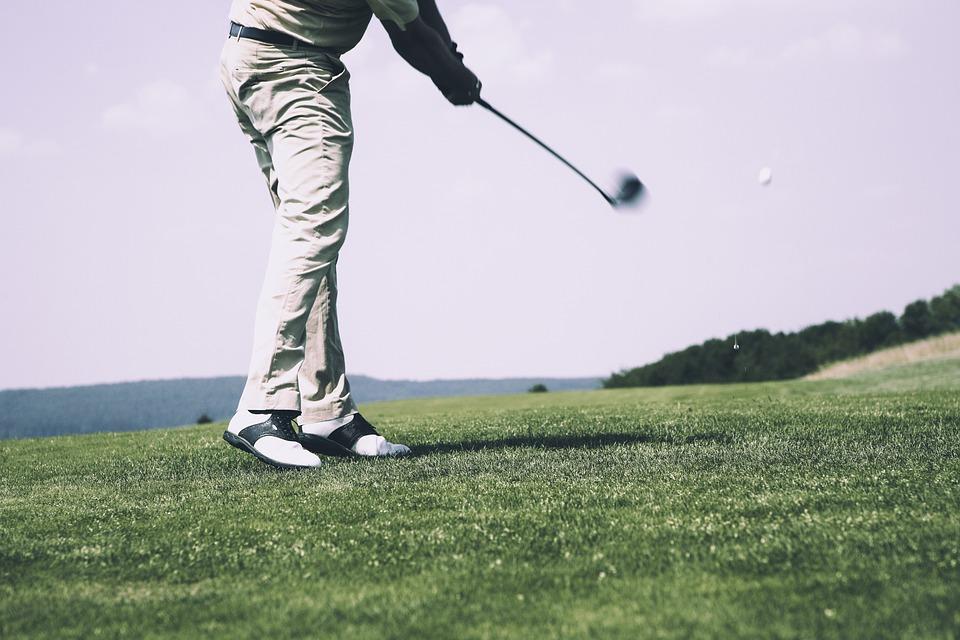 Offre Golf + hôtel à Orléans