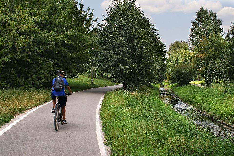 Offre Loire à vélo