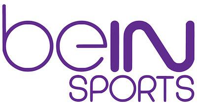 logo bein sport