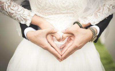 Un hôtel pour un mariage à Orléans : découvrez le Villa Marjane