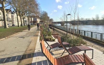 5 idées de sorties touristiques originales à Orléans