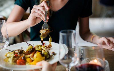 A la découverte du patrimoine gastronomique d'Orléans [infographie]